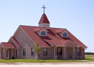 CCRC Leasing Office and Chapel_3