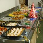 lg_food