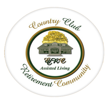 Country Club Retirement Community