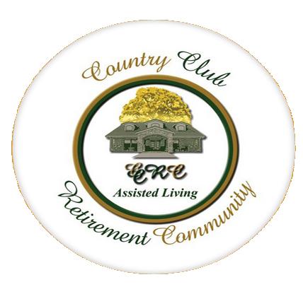 Country Club Retirement Community